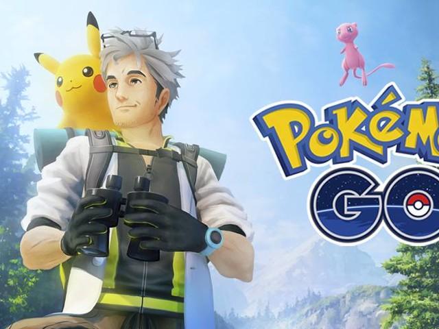 Pokemon Go Revenues Cross $1.8 Billion Worldwide