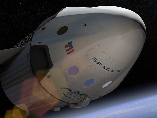 'Time to deliver' Elon Musk? NASA nervous as spaceship delays threaten to cut off astronauts from ISS