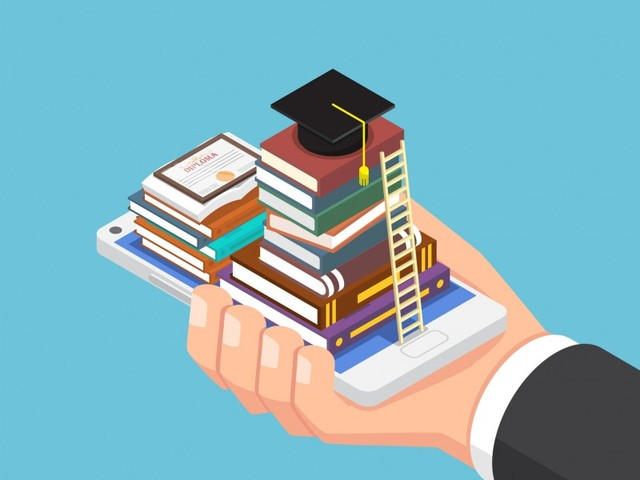 Arizona State tackling college completion with blockchain