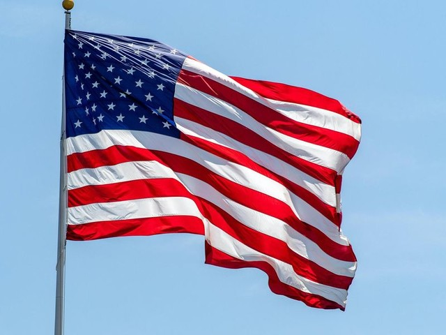 High school cancels 9/11 tribute at football game over fears it would be 'racially insensitive'
