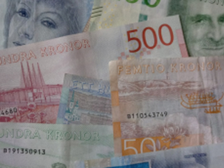 Why Sweden Ended Its Negative Interest Rate Experiment