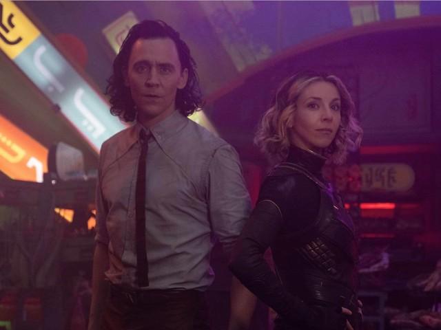 Marvel just explained 'Loki' episode 4's mind-blowing moment