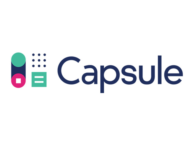 2019 Capsule CRM Reviews, Pricing & Popular Alternatives