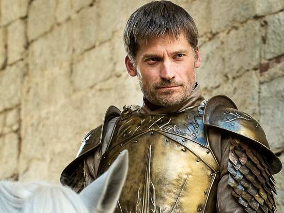 Is Jaime's Sword a Valyrian Steel Sword? Learn the Sword's Significance on 'Game of Thrones'