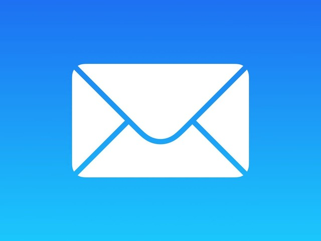 iOS 13 Mail 'No Sender' bugs: How to fix on your iPhone