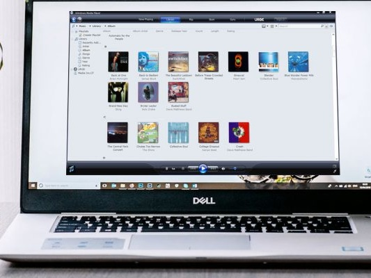 How to Rotate a Video in Windows Media Player