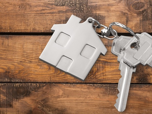 Expert: Here's how lenders can reach the Hispanic market