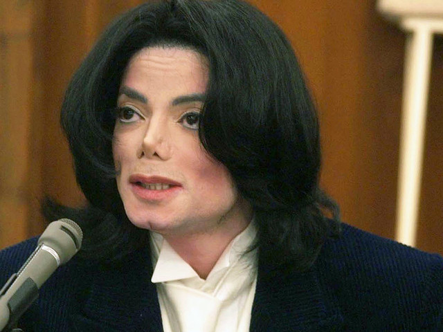 Michael Jackson's estate scores major tax victory in years-long court battle