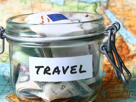 Start Planning Now: 11 Steps to Affording an Amazing Trip in 2019