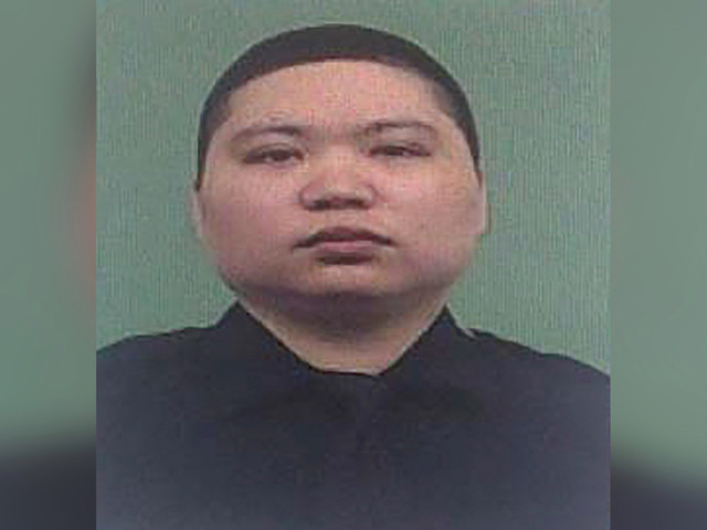 NYPD sergeant who killed himself sought help from department