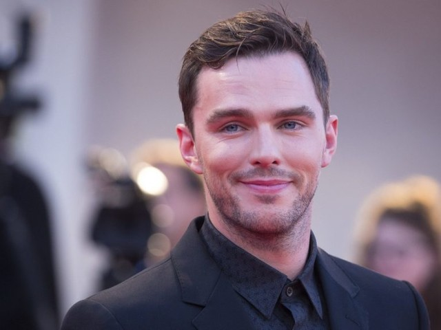 Nicholas Hoult To Co-Star Opposite Anya Taylor-Joy In Searchlight's 'The Menu'