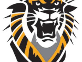 FHSU employee earns his degree with aid of tuition assistance program
