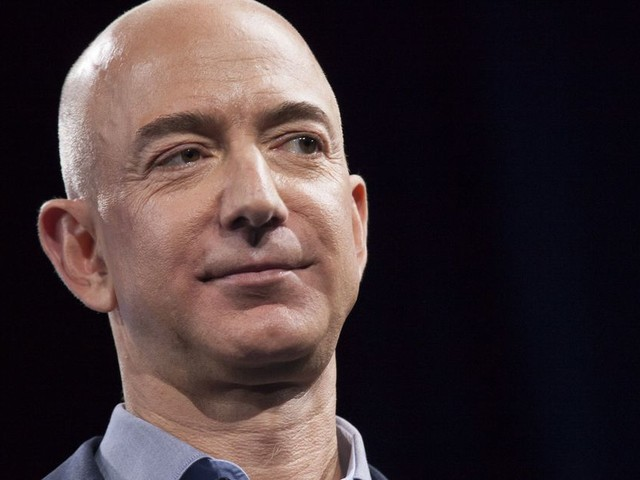 Regulators are looking into complaints that Amazon is misleading customers about their savings