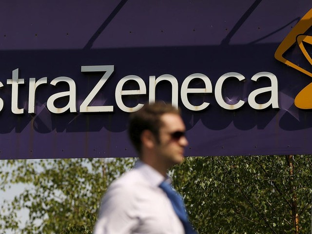 AstraZeneca will likely retest its COVID-19 vaccine, CEO says after admitting an error in the first trial that may have skewed results