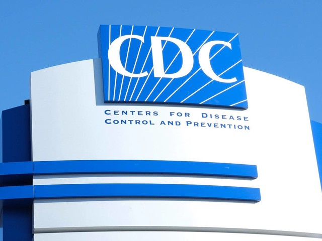 CDC's new online tool shows you where COVID-19 vaccines are in stock