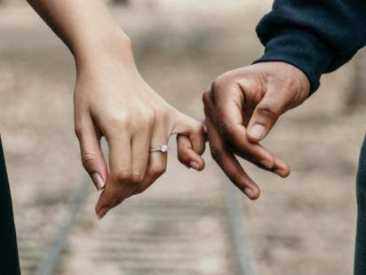 Why It's Better To Marry Than Be Single, According To 1 Corinthians 7, Bible Verse