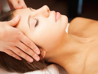 £29 -- Treatment package at Gloucestershire salon, 47% off
