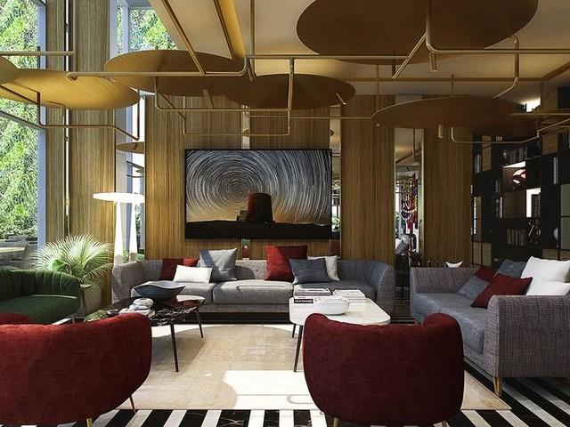 Swiss-Belboutique Bneid Al Gar Kuwait Opens its Doors