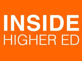 Education Department Probes Middle East Studies Program