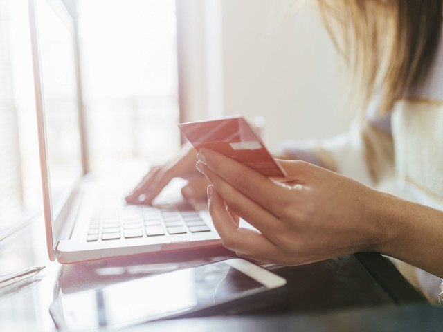 To Keep Up as an Ecommerce Business, Recognize That It May Be Time to Expand