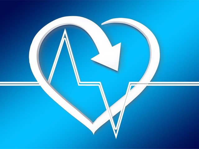 Understanding AFib: Slowing down the dancing heart