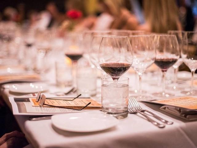 This week's 5 best bets for food & drink in Las Vegas