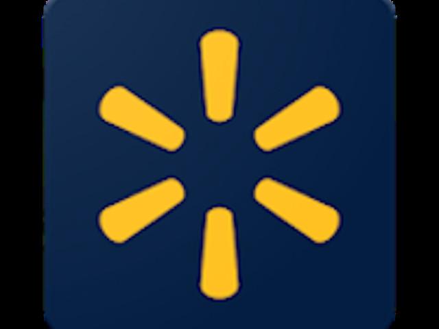 Pool Parts - Walmart.com