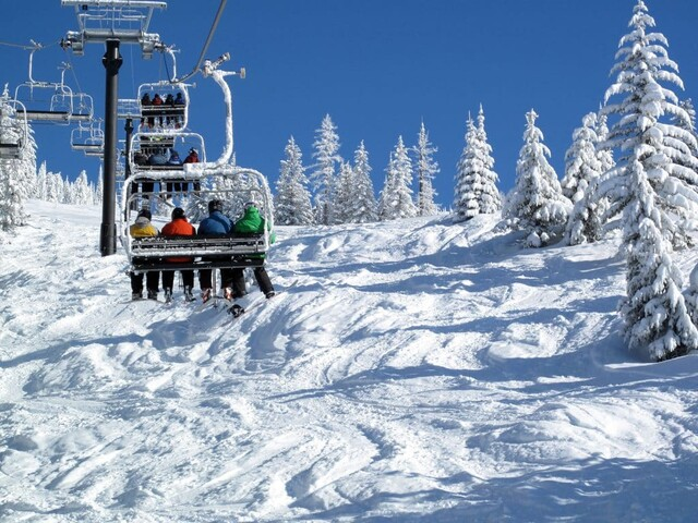 Everything You Need to Know about Big Sky, Montana
