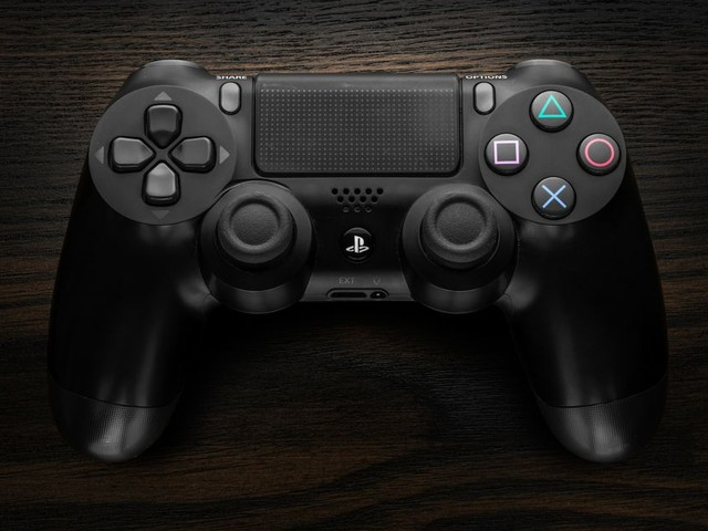 This PS4 Pro deal is cheaper than the Black Friday sales