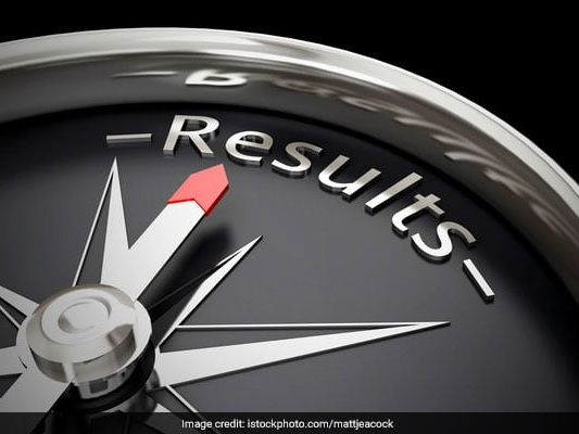 TN TET Result For Paper 2 Released; Check Here