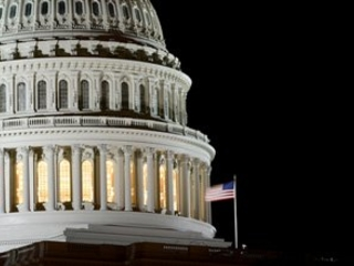 What the Impeachment Trial Means for Your Money