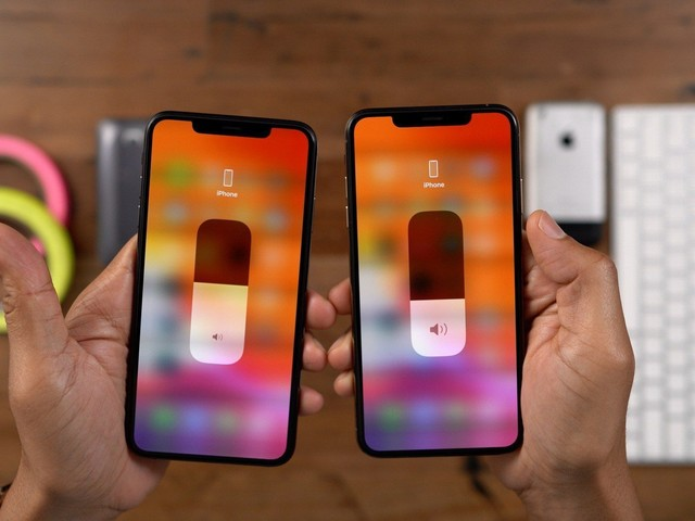 iOS 13.1 developer beta 3 now available as public release set for September 30