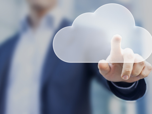 Cost concerns keep cloud services out of reach of many small colleges