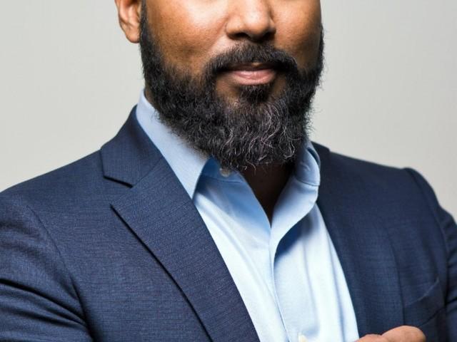 News: Frontin to lead Caribbean Society of Hotel Association Executives
