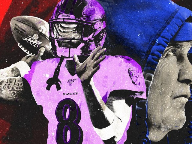 The Five Biggest Lessons We Learned From the 2019 NFL Season