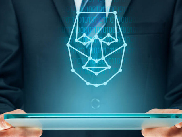 What you need to know about Clearview AI and its facial recognition app