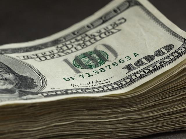 Freddie Mac: Mortgage rates decline from last week's 11-month high