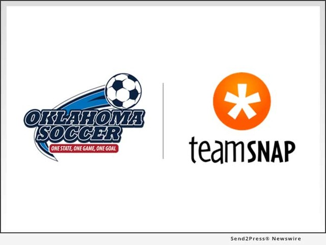 Oklahoma Soccer Association Scores New Technology Partnership with TeamSnap