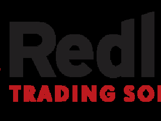 Redline's Support for New Binary Multicast Feed Enhances Best...