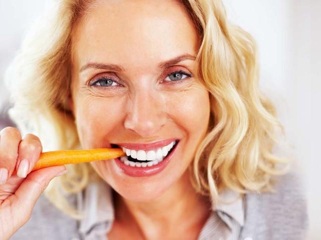 Dietary intake of vitamin A may prevent skin malignancy