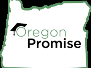 Oregon Promise analysis shows four-year colleges lost enrollment to community colleges