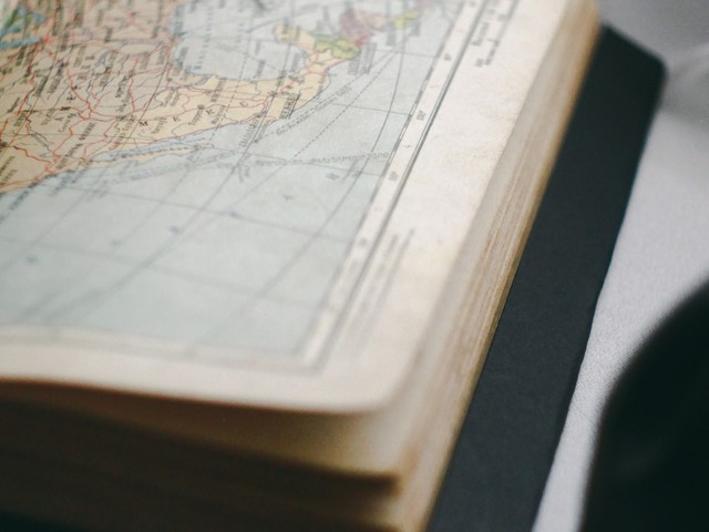 Six Common Myths About Missions