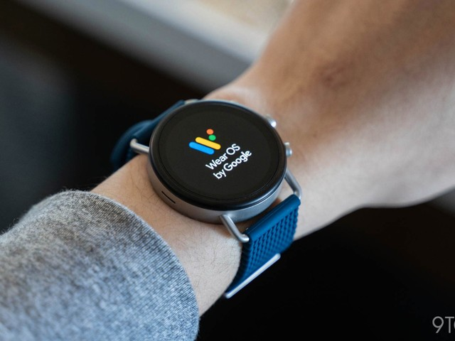Google all but confirms Android 11 for Wear OS, reiterates interest in wearables