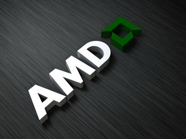 AMD 7nm Radeon Graphics Card To Launch This Year