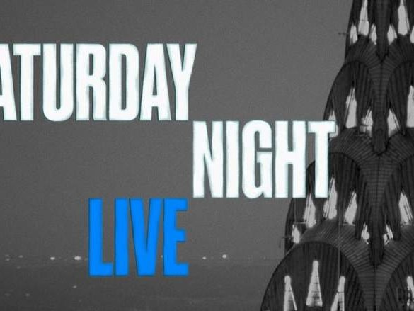 What Time Is 'Saturday Night Live' on TV Tonight? 12/07/2019