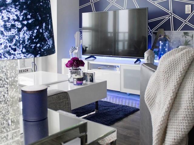 7 of the best 4K TVs in the UK