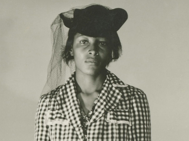 'The Rape of Recy Taylor' is a somber, vital tribute to black women in the Jim Crow era