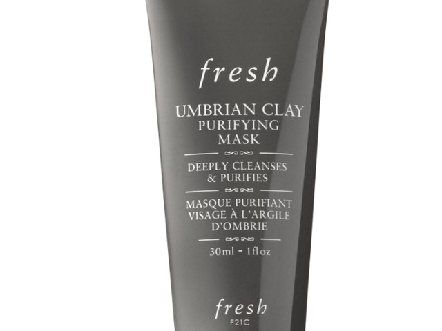 The Clay Mask That's Saving Dhani's Skin in Tropical Humidity