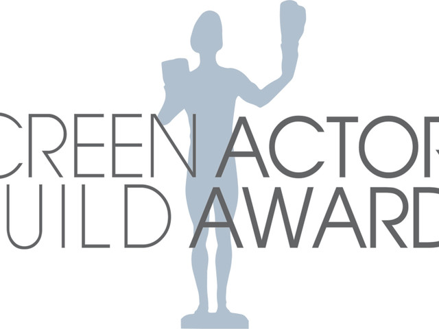 SAG Awards Nominations Livestream – Watch The Hopefuls For 26th Annual Acting Honors