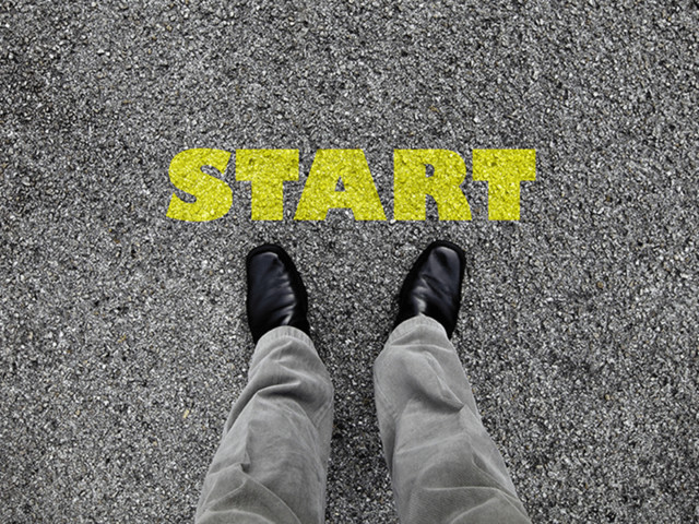 18 Compelling Reasons to Start a Business